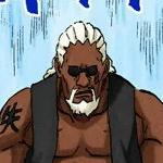 Killer B Manga.jpg