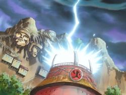 Naruto seriya203.jpg