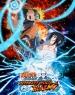 Naruto Shippūden Ultimate Ninja Blazing.png