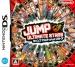 JumpUltimateStars.jpg