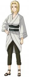 Tsunade full anime.jpg