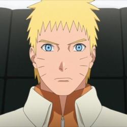NarutoBorutoMovie.jpg