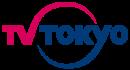 TV Tokyo - Logo.png