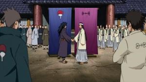 Senju&UchihaUnites.jpg