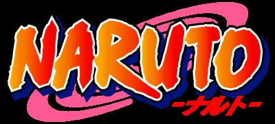 Naruto anime logo.png