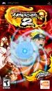 NarutoUltimateNinjaHeroes2Cover.jpg
