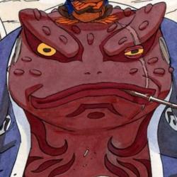 Gamabunta manga.jpg
