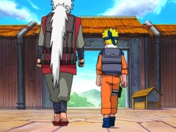 Jiraiya i Naruto uhodyat.jpg