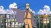 NarutoShippuuden.Ending37.jpg
