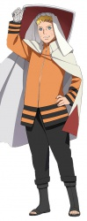 Naruto Uzumaki Shippuden.jpg